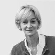 Ivonne Weixelbraun